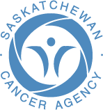 Sasatchewan Cancer Agency